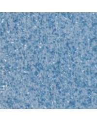 Nature - Fresh Blue 3755-055