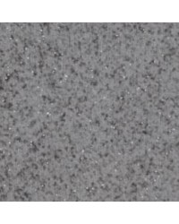Nature - Cold Medium Grey 3755-044