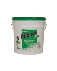 Ultrabond ECO 511
