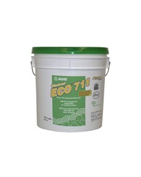 Ultrabond ECO 711