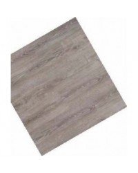 gray white european oak