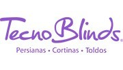 Tecno Blinds